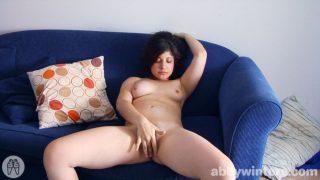 Video Masturbation  Blossom Abbywinters.com – onlinexxx.cc
