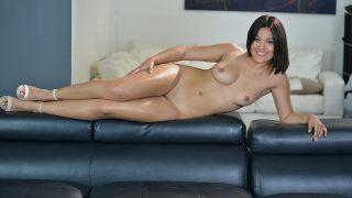Kendra Spade in Cumming for.. Pornstarplatinum.com – onlinexxx.cc