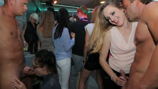 Party Hardcore Gone Crazy.. Partyhardcore.com – onlinexxx.cc