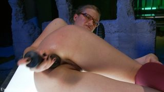 Shy little Ivy Mokhov fucks.. Everythingbutt.com – onlinexxx.cc